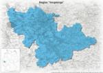 """Regionalfenster-Region """"Vorgebirge"""""""