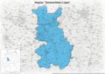 """Regionalfenster-Region """"Ostwestfalen-Lippe"""""""