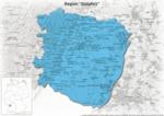 """Region """"Südpfalz"""""""