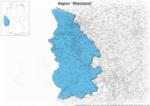 "Regionalfenster-Region ""Rheinland"""
