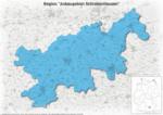 """Region """"Spargel aus dem Anbaugebiet Schrobenhausen"""" (g.g.A.)"""